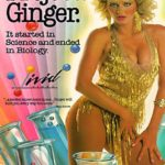 Project: Ginger (1985)