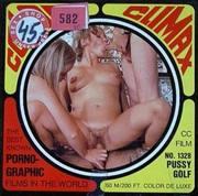 Pus$y G0lf (1976)