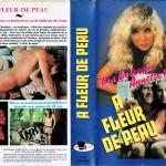 A Fleur de peau (1981)
