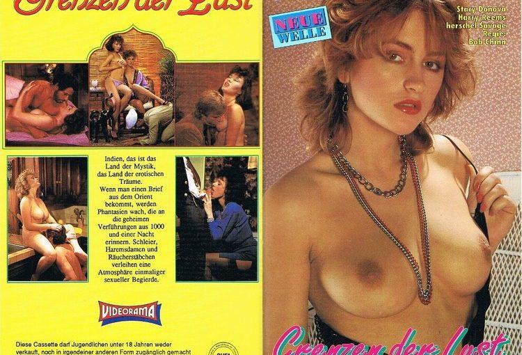 Grenzen der Lust (1985) [Download]