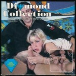 IN THE BAG – DIAMOND COLLECTION NO.181
