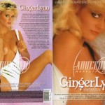 Ginger Lynn The Movie (1988)