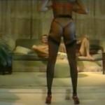 Jeannie Pepper – Hot Disco Love