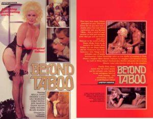 Beyond Tab. (1984)