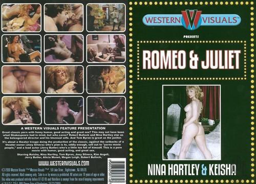 Romeo and Juliet (1988)