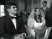 Il Confessionale – Brides in classic porno movies