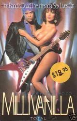 Milli Vanilla (1994)