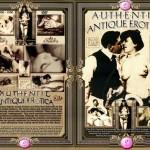 Authentic antique erotica Vol.2