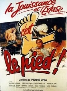 Le Pied (1974)