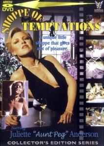 Shoppe Of Temptations (1979)