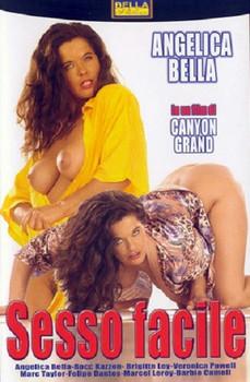 Sesso Facile (1993)