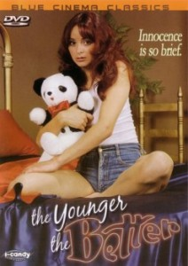 The Younger the Better (1982)