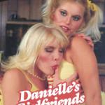 Danielle's Girlfriends (1982)