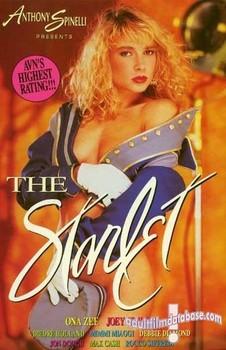 Starlet (1991)