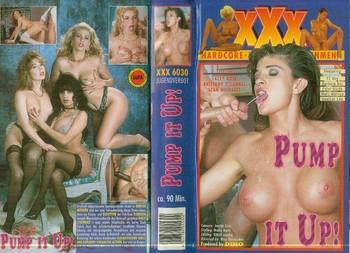 XXX 30 : Pump It Up (1995)