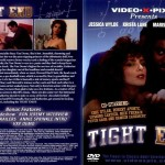 Tight End (1988)