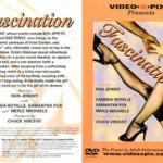 Fascination (1980) – American Classic Porn Movie