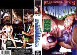 L'anuscule (1994) – Classic French Porn Movie