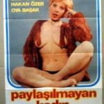 Unshared Women (1980)
