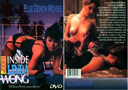Deep Inside Linda Wong (1985) - U.S. Classic Porn Movie