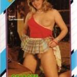 Gejagte Sexmäuschen (1980) – Classic German Porn Movie