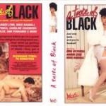 A Taste of Black (1987) – American Vintage Porn Movie