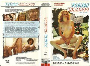 French Shampoo (1978) - English Classic Porn Movie