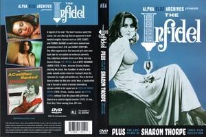 Artful Lover (1976) – American Porn Classics