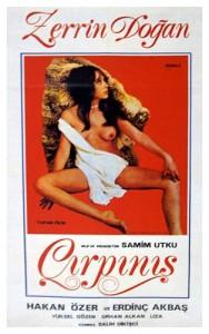 CIRPINIS(1980) PORN MOVIE