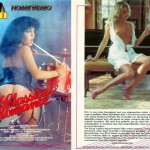 Classical Romance (1984) – American Vintage Porn Movie
