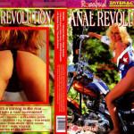 Anal Revolution (1991) – USA Vintage Porn Movie