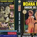 Amiche Del Cazzo (1990) – Vintage Porn Movie