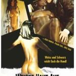 Weisse Haut auf schwarzen Schenkeln (1976) HighQuality