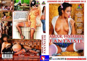 Fantasmes et Fantaisie (1985)