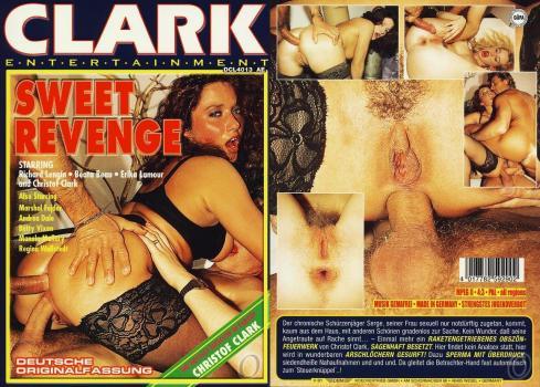 Sweet Revenge (1995)