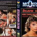 Sex Sklavin Silvia In Action 2 (1990s)