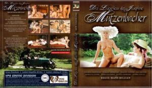 Das Lustschloss Der Josefine Mutzenbacher (1986) German Porn Classic