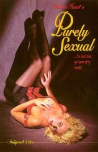 Purely Sexual (1991) - American Vintage