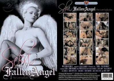 Seka Fallen Angel – The Lost Episodes
