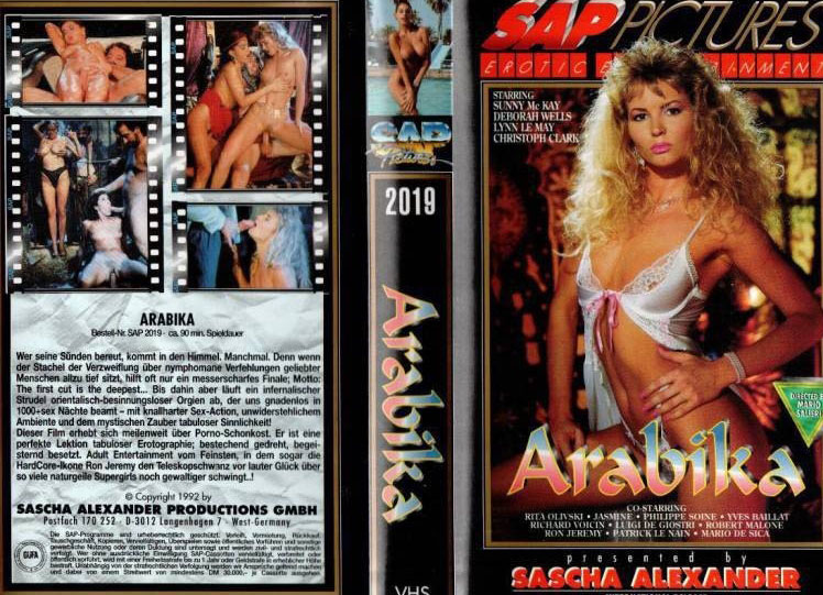 Порно фото арабика фото 55-904