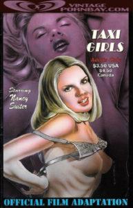 Taxi Girls 1979