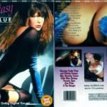Fantasy in Blue (1991)