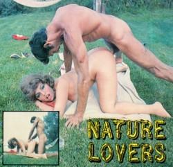 Nature Lovers No.8 – Sunning