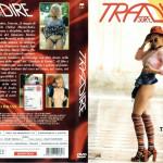 Trasgredire (2000) HQ