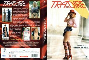 Trasgredire-cover-dvd