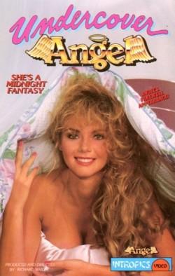 Undercover Angel (1989)