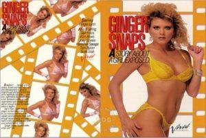 Ginger Snaps 1987