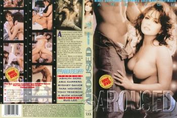 Aroused (1994) – USA Vintage Movie