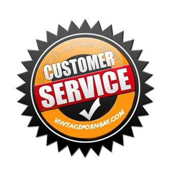 customerserviceof premium membership