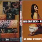 Inseraten – Report (1965)